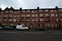 flat to rent dumbarton road glasgow