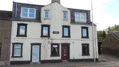 flat to rent dundee road perthshire