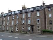 flat to rent dunkeld road perthshire