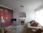 flat to rent dunlop tower south-lanarkshire