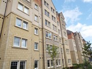flat to rent eagles view west-lothian