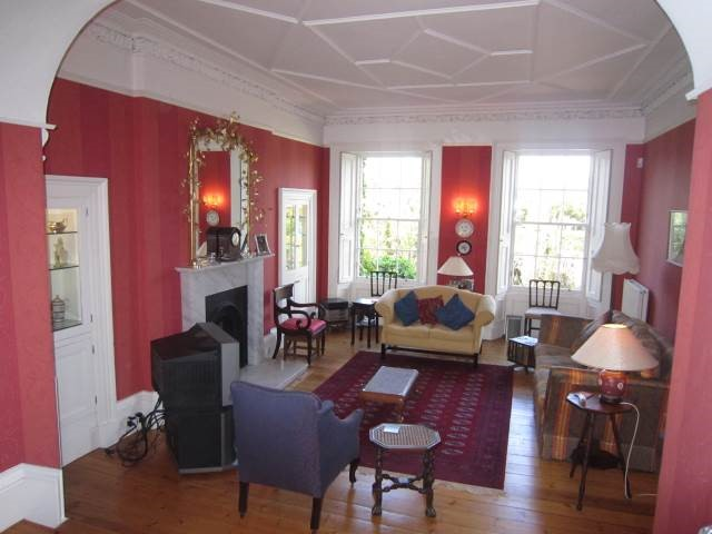 Furnished Rooms For Rent Brighton Uk Long Term