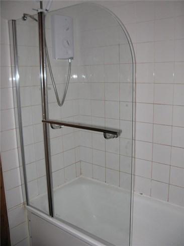 Edinburgh Double Room City Centre Short Term Let
