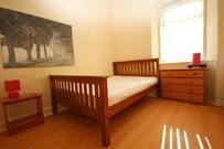 flat to rent east main street west-lothian
