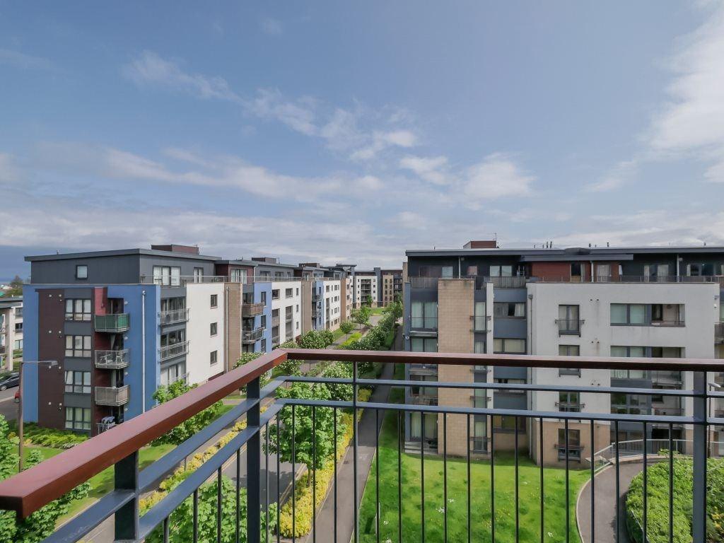 Property To Rent The Strada Edinburgh