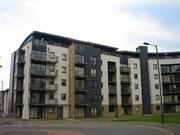 flat to rent east pilton farm cres edinburgh