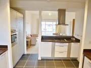 flat to rent east pilton farm crescent edinburgh