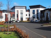 flat to rent east pilton farm wynd edinburgh