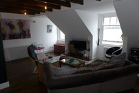 flat to rent east terrace edinburgh