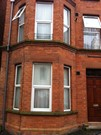 flat to rent eblana street belfast