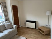 flat to rent echline drive edinburgh