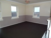 flat to rent ellangowan terrace edinburgh