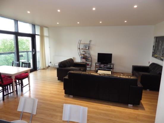 Property to rent in West End, G3, Elliot Street properties ...