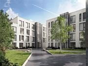 flat to rent elm row edinburgh