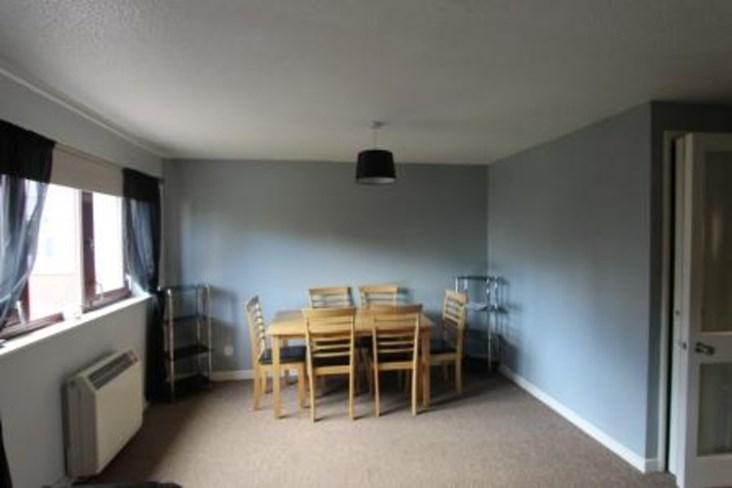 Property To Rent In Springburn G21 Elmvale Row