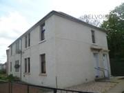 flat to rent eskview cres east-lothian