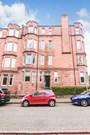 flat to rent fairholm street glasgow