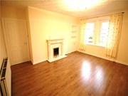 flat to rent farquhar terrace edinburgh