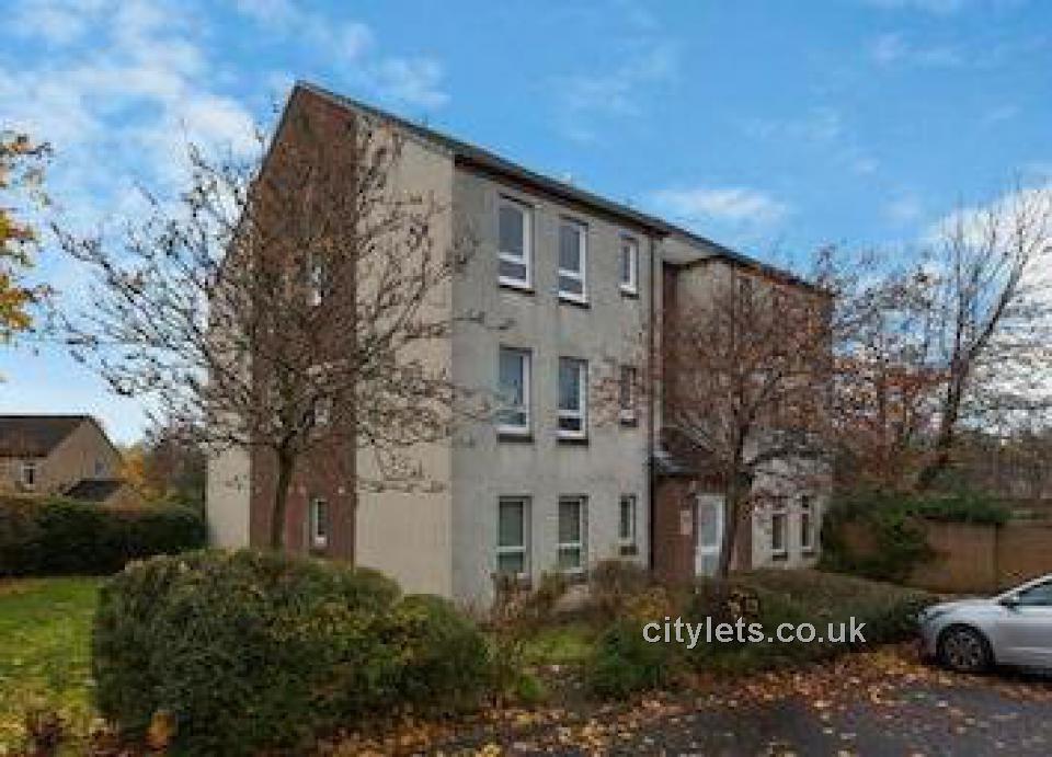 property to rent in barnton eh12 fauldburn park. Black Bedroom Furniture Sets. Home Design Ideas