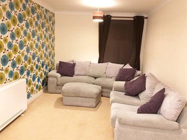 1 Bed Flats To Rent In Ferry Road Edinburgh Property From