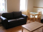flat to rent ferry road place edinburgh