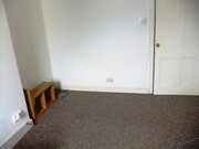 flat to rent ferryhills road fife