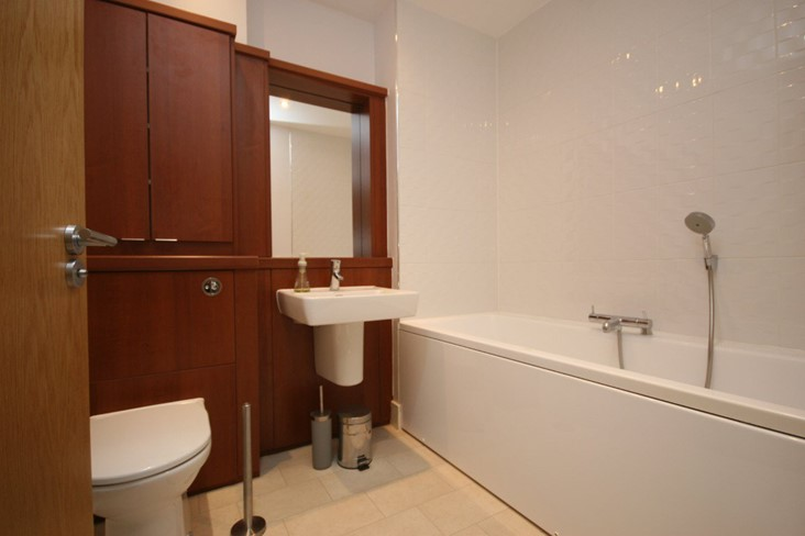 Property To Rent In Fettes Eh4 Fettes Rise Properties From Citylets 377182