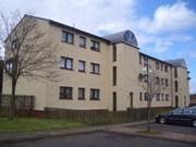 flat to rent fiddoch court north-lanarkshire