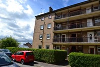 flat to rent fieldhead drive east-renfrewshire