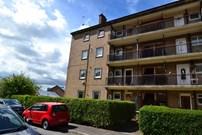 flat to rent fieldhead drive east-renfrewshire
