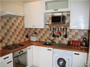 flat to rent finlay drive glasgow