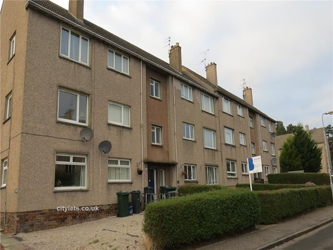 Property To Rent Colinton Edinburgh