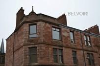 flat to rent firs street falkirk