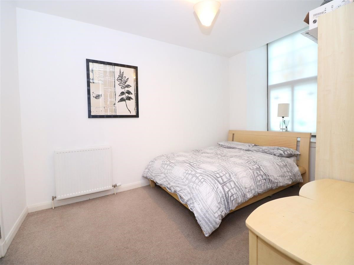 Property to rent in City Centre, G4, Flat properties from ...