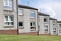 flat to rent florence street inverclyde