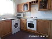flat to rent forbes drive glasgow