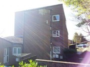 flat to rent fordell road fife