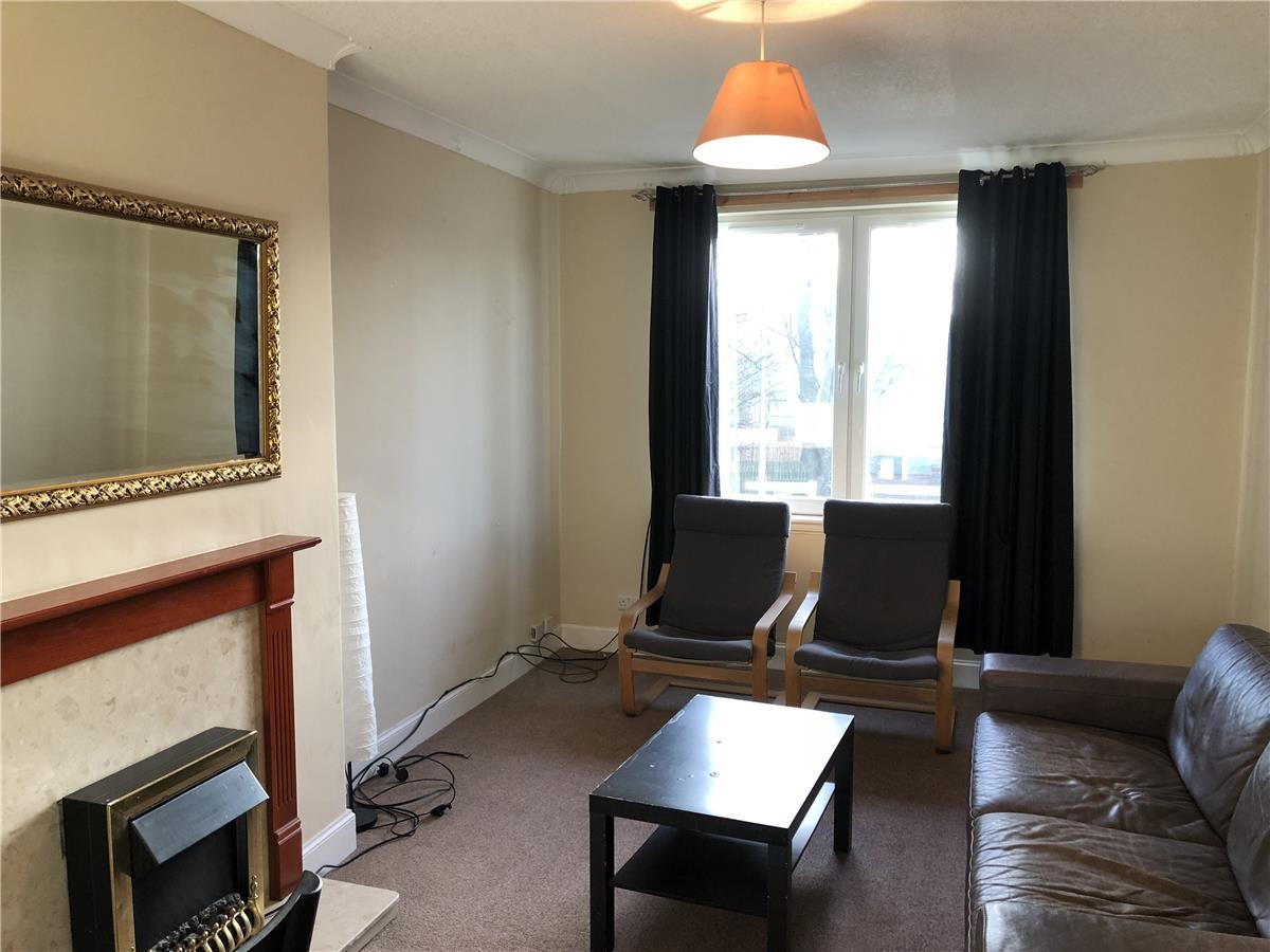 Property to rent in stenhouse eh11 fords road properties - 2 bedroom flats to rent in edinburgh ...