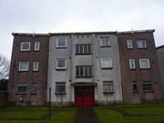 flat to rent forrester park avenue edinburgh