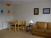 flat to rent fortingall avenue glasgow