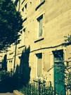 flat to rent fowler terrace edinburgh