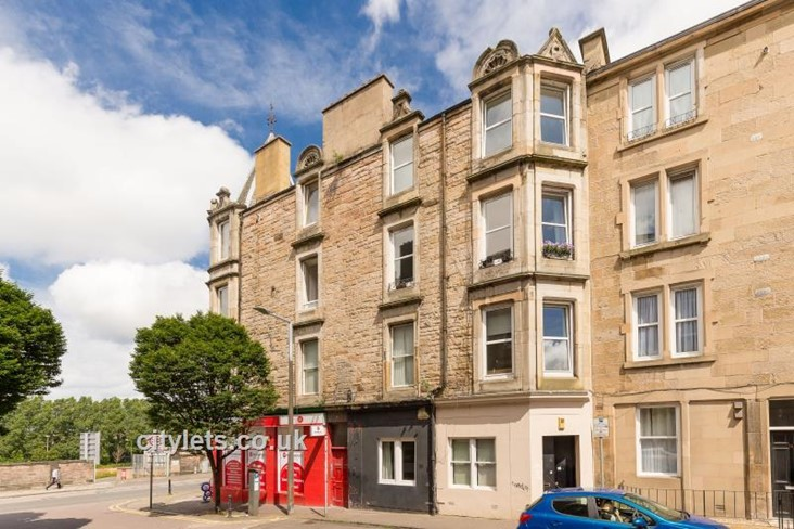 Property to rent in polwarth eh11 fowler terrace for 23 ravelston terrace edinburgh
