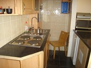 flat to rent fullarton street east-ayrshire