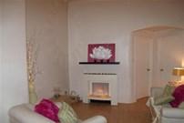 flat to rent fulton street glasgow
