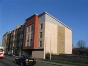 flat to rent garden court east-lothian