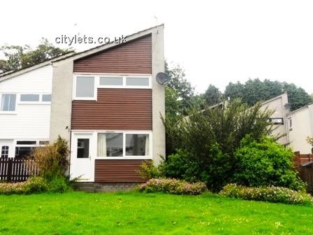 Property For Rent Douglas Dundee