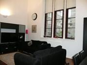 flat to rent garnethill street glasgow