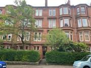 flat to rent garthland drive glasgow