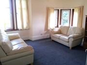 flat to rent george street aberdeen