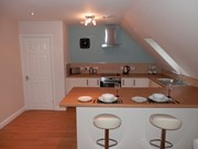 flat to rent george street perthshire